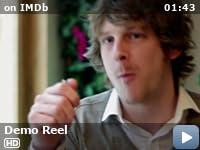 Raj Yagnik on IMDb: Movies, TV, Celebs, and more... - Video Gallery ...