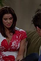 Image of Two and a Half Men: Captain Terry's Spray-On Hair