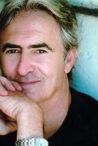Image of David Steinberg