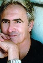 David Steinberg's primary photo