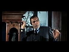 Thunderball: Bond 50