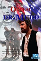 Image of The Ordeal of Dr. Mudd