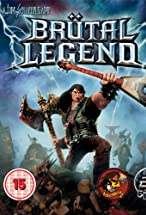 Primary image for Brütal Legend