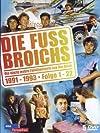 """Die Fussbroichs"""