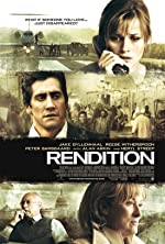 Rendition(2007)