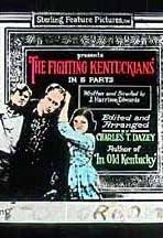 The Fighting Kentuckians