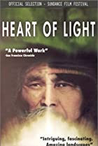 Image of Heart of Light