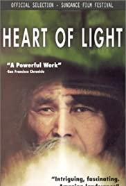 Heart of Light(1998) Poster - Movie Forum, Cast, Reviews