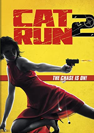 Cat Run 2 (2014) Download on Vidmate