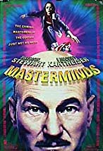 Primary image for Masterminds