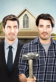 Watch Property Brothers Season 10, Episode 6 S10E6