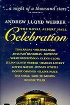 Image of Great Performances: Andrew Lloyd Webber: The Royal Albert Hall Celebration