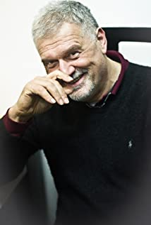 Fabio Frizzi Picture
