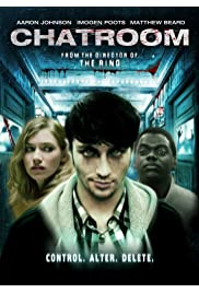 Watch Movie Chatroom (2010)