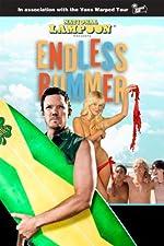 Endless Bummer(2014)