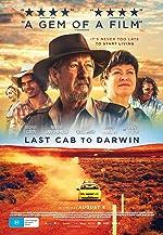 Last Cab to Darwin(2016)