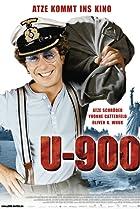 Image of U-900