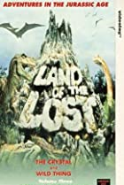 Image of Land of the Lost
