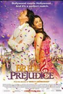 Primary image for Bride & Prejudice