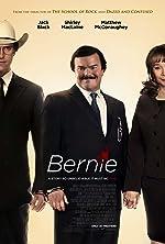 Bernie(2012)