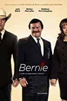 Image of Bernie