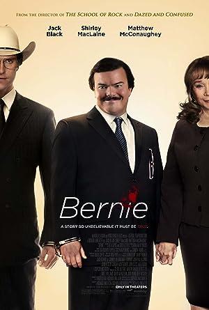 Bernie ()