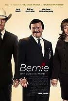 Bernie (2011) Poster