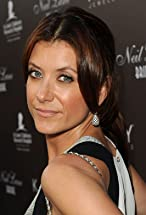 Kate Walsh's primary photo