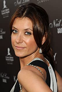 Kate Walsh New Picture - Celebrity Forum, News, Rumors, Gossip