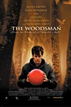 Image of The Woodsman