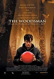 The Woodsman (2004) Poster - Movie Forum, Cast, Reviews