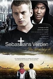Sebastians Verden Poster