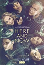 Primary image for Here and Now
