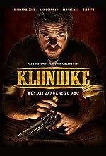 Klondike(1970)