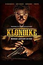 Image of Klondike