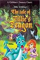 Image of The Tale of Tillie's Dragon