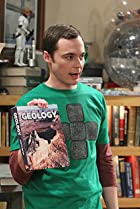Image of The Big Bang Theory: The Relationship Diremption