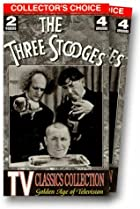Image of The New 3 Stooges