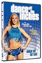 Image of Dance Off the Inches with Camilla Dallerup