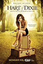 Image of Hart of Dixie