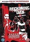 Reckoning Day