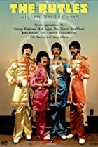 Image of The Rutles: All You Need Is Cash