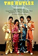 Primary image for The Rutles: All You Need Is Cash
