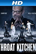 Image of Cutthroat Kitchen