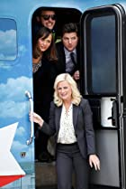 Image of Parks and Recreation: Bus Tour