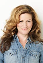 Ana Gasteyer's primary photo