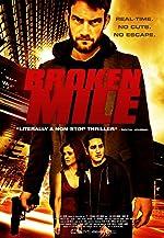 Broken Mile(2017)