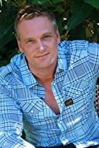 Image of John Ottman