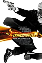Image of The Transporter