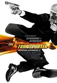Watch Movie The Transporter (2002)